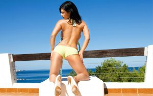 Read more about the article London escort